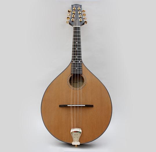 axe-mandolin-001